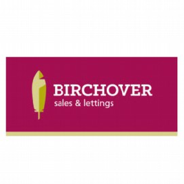 Birchover sales & lettings