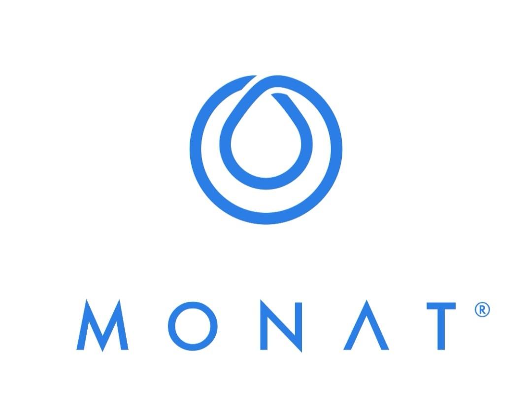 My Monat