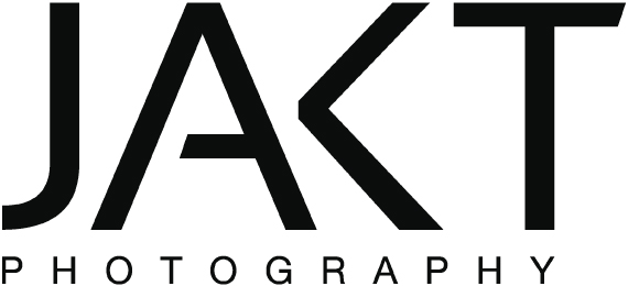 JAKT Photography