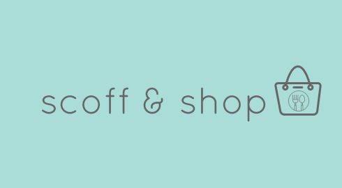 Scoff & Shop Ticknall