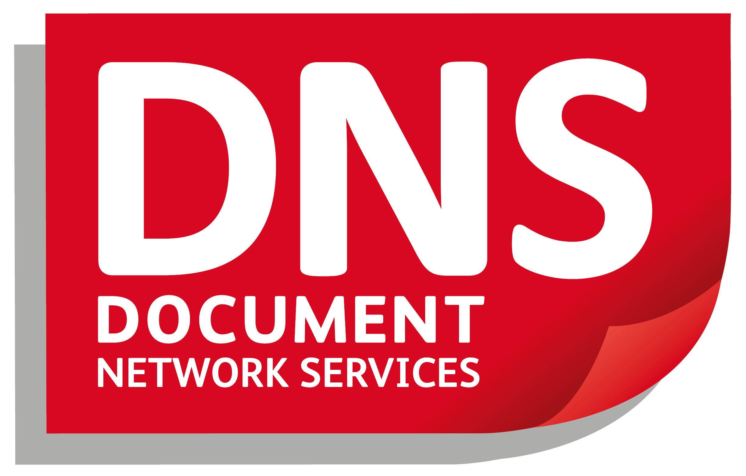 DNS Document Network Services