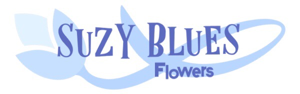 Suzy Blues Flower Studio