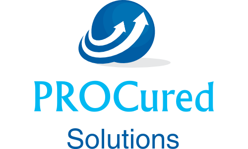 PROCured Solutions