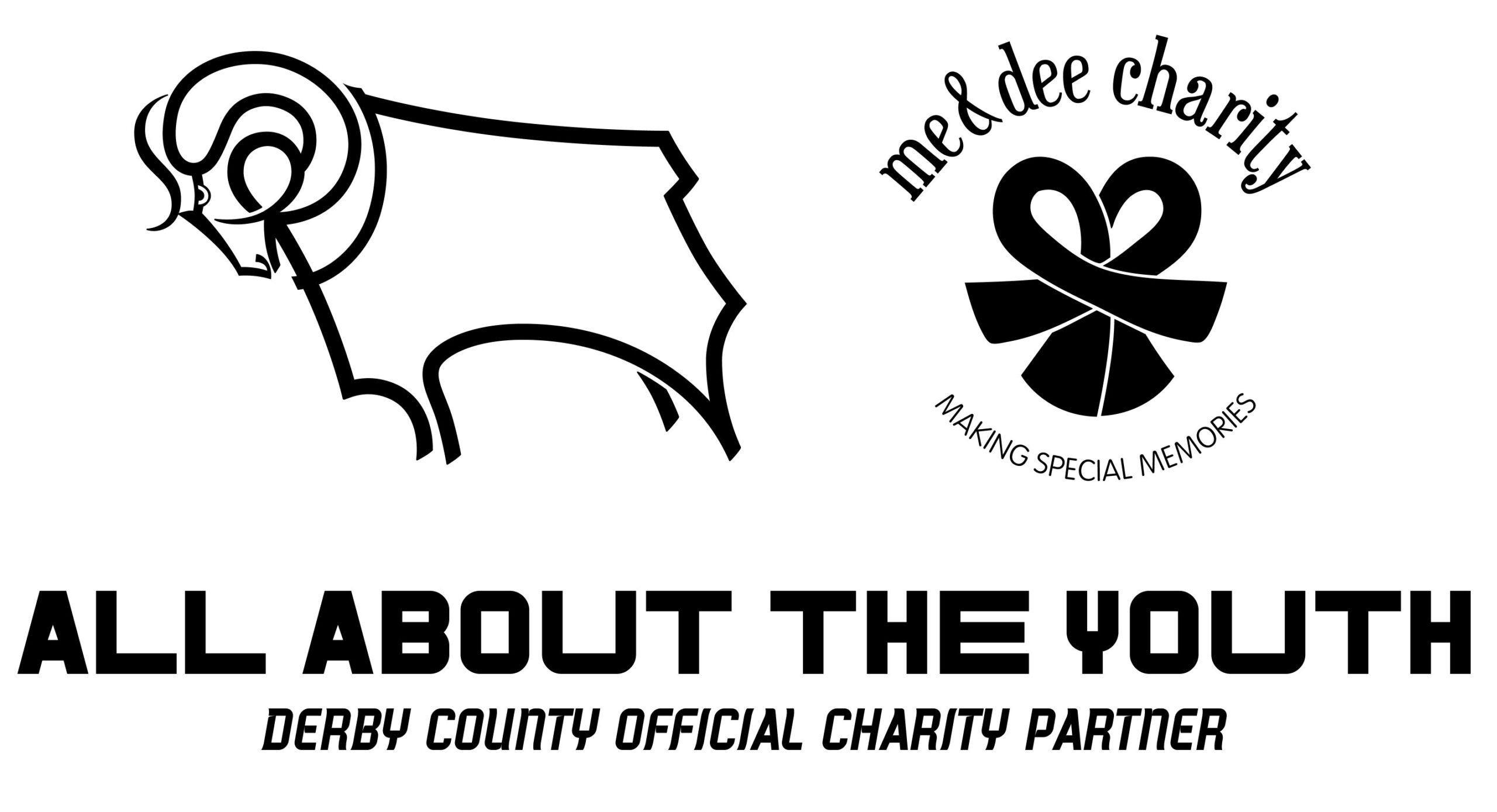 Charity Partnership with DCFC
