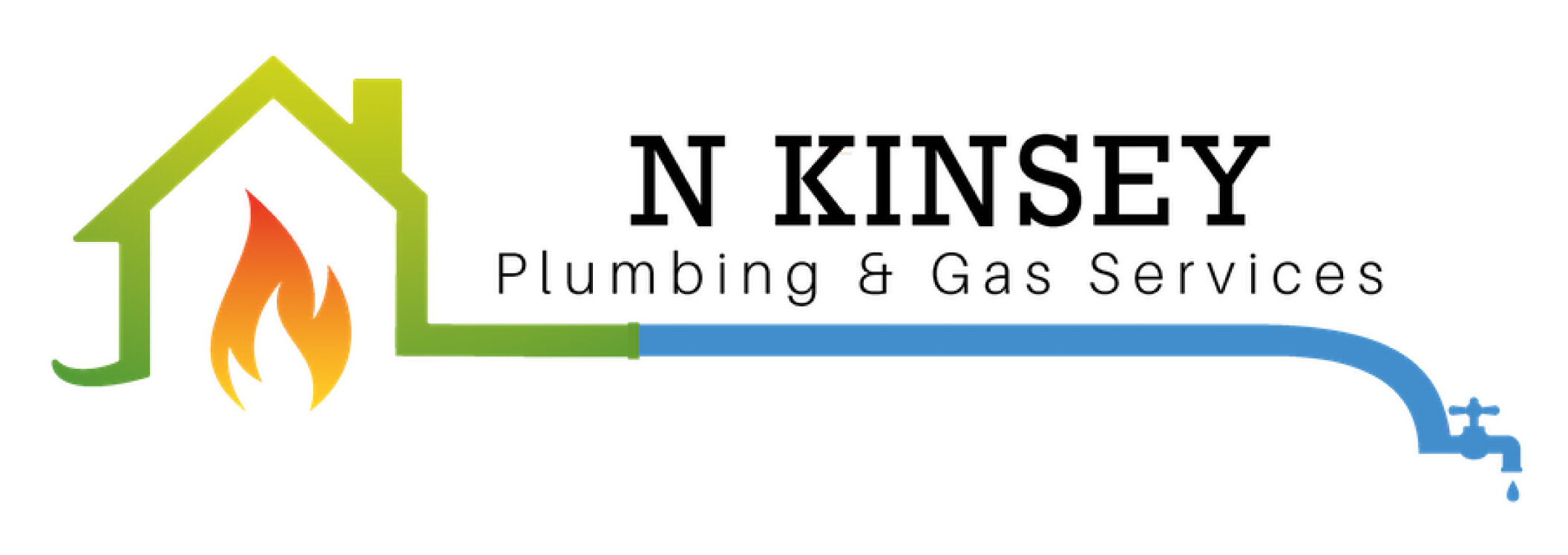 N Kinsey Plumbing and Gas