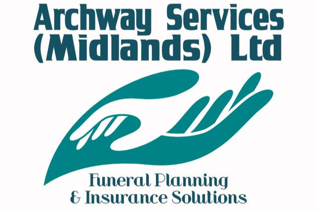Archway Services Midlands