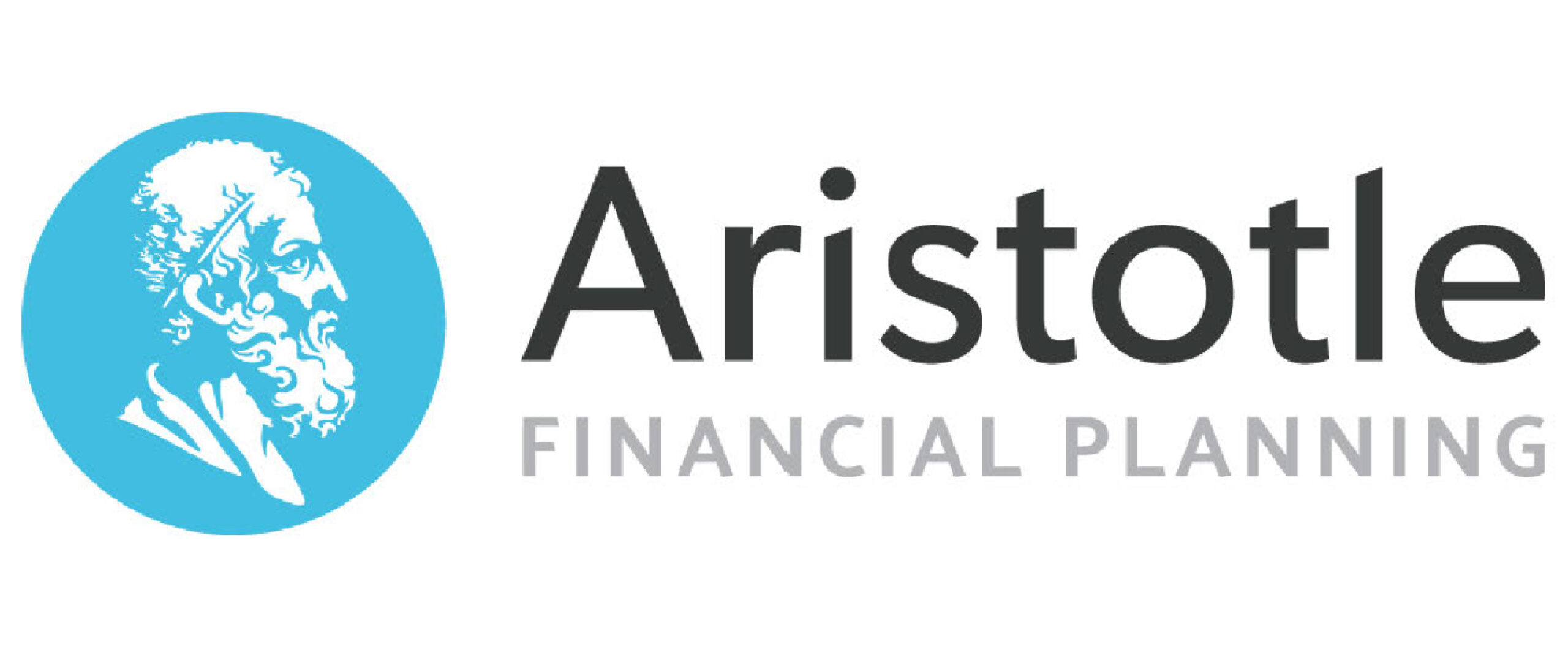 Aristotle Financial Planning