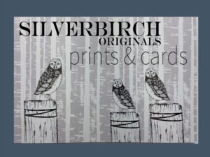 Silverbirch Originals