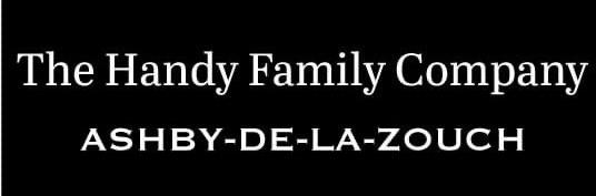 The Handy Family Company